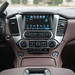 "2017_chevrolet_tahoe_ltz_review_carbonoctane_12 • <a style=""font-size:0.8em;"" href=""https://www.flickr.com/photos/78941564@N03/33092579446/"" target=""_blank"">View on Flickr</a>"