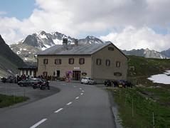 IMGP0536 (Alvier) Tags: schweiz graubünden albula albulapass engadin albulatal fahrrad velo