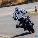 2017-KTM-Duke-200-19