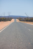 447A8126 (nathankdavis) Tags: nullarbor southaustralia westernaustralia roadtrip road house australia bight ocean nature seascape explore plains desert landscape perth melbourne highway kangaroo vic wa travel open