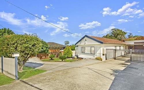 78 Clarence Street, Merrylands NSW 2160