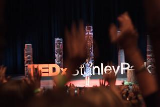 TEDxStanleyPark2017-492