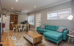 227 March Street, Orange NSW