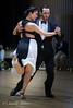 ToyosuCristianNao-34 (Sarah Sutter) Tags: tango tokyo japan argentinetango