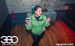 EGOS-0060