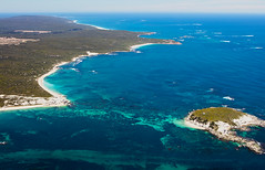Hamelin Bay_Western Australia_6174