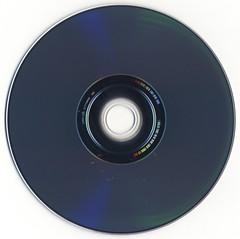 Apollo 13 HD DVD