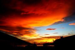 IMG_1494 (Raul Wong Roa) Tags: travel port philippines galera mindoro galera200511 raulwongroa