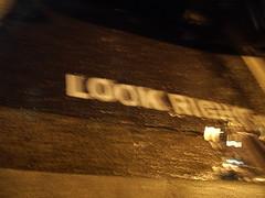 IMGP2551.JPG (joahua) Tags: night crash accident newtown kingst lookright