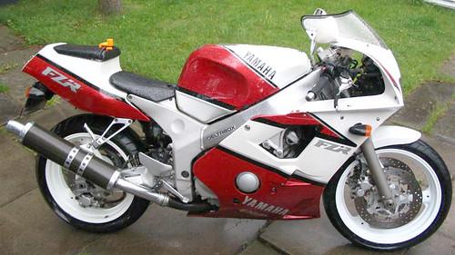 154472182 3e0ea1170c 2006 05 24 wet motorbike