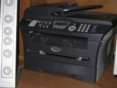 155100268 ced82c00a0 m Laser Printer Copier: A Review of the HP LaserJet 3055 All in One Printer