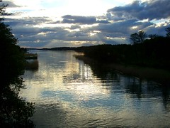 Evening at water (Per Ola Wiberg ~ Powi) Tags: nature water beautiful june juni clouds reflections evening niceshot sweden sunsets 2006 harmony stunning sverige reflexions breathtaking flymetothemoon moln supershot eker topphotoblog flickrstars tappstrmskanalen tappstrm eliteclub peaceaward anawesomeshot flickrgoldaward flickrhearts holidaysvacanzeurlaub amazingshots keepyoureyesopen flickrbronzeaward flickrsilveraward heartawards exemplaryshotsflickrsbest flickrsheaven ~envyofflickr~ everydayissunday flickridol arealgem spiritofphotography qualitypixels beautifulshot fabulousflicks damniwishidtakenthat freedomhawk naturestreasures extendelement panoramafotogrfico doubledragonawards photographerparadise artofimages tophonorofphotographerparadise angelawards saariysqualitypictures universeofnature bestcapturesaoi doublyniceshot goldenplanet fabulousplanet flickrsgottalent mygearandme diamondnaturestyle aboutthenaturewithlove landscapessunsetswaterscapes