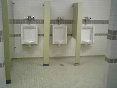 Urinal (jasonwoodhead23) Tags: urinal oilsands