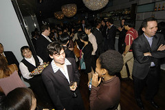 that's Beijing 2006 Reader Restaurant Awards - 9 (the Beijinger Magazine) Tags: china friends party people food celebrity bar magazine fun happy restaurant photo joy beijing 2006 best celebration winner prize    win awards  foreign expats success celebrate foreigners won lounger expat  foreigner     authoritative      tbj   thatsbj