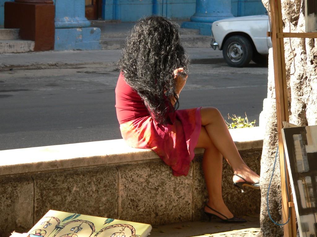 La cubana es la reina del Eden.....(fotos de bellezas en Cuba) 162271972_cf6013d02c_o