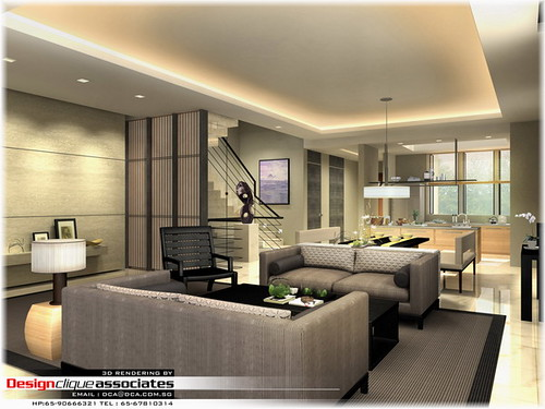 Outstanding Living Room 3D Rendering 500 x 375 · 97 kB · jpeg