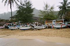 7112_18A (nikki_leaf) Tags: 2005 bali indonesien candidasa