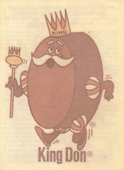 King Don