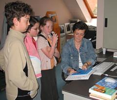 snuffelstage1 (biblommel) Tags: bib bibliotheek lommel biblommel
