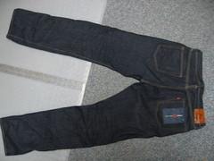 060615 Eternal 811 jeans, floor shot (keal) Tags: fashion japan jeans harajuku denim dungarees 811 eternal streetwear selvage selvedge