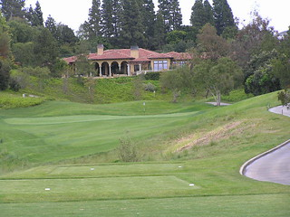 Spanish Hills Country Club, Camarillo, Califor...