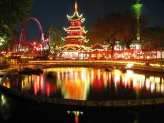 IMG_8097_edit - Tivoli @ Night (fotograf.416) Tags: night wow copenhagen denmark tivoli oneaweek