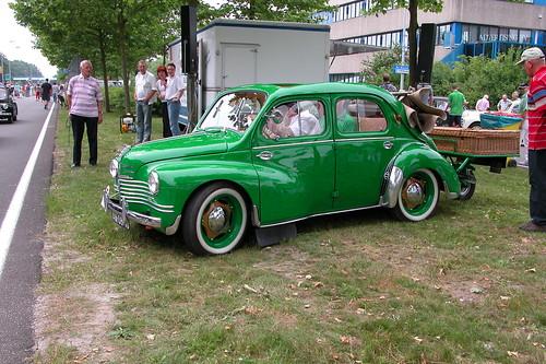 1954       Ford    Crestline Fuse Box Location   Autos Weblog