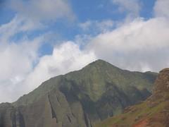 IMG_2459 (Dan F.) Tags: hawaii napalicoast bluedolphin kaua'i