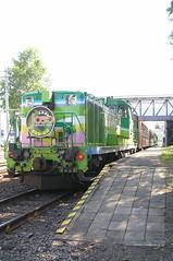 P7121844
