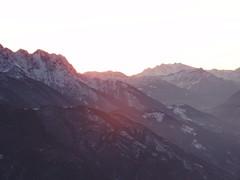 Cardada (Mighty Marta) Tags: naturaleza suiza cardada