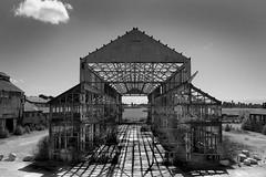 Old Shipyard 3