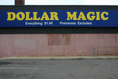 dollar magic_2_1 web