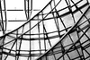 Of Lines and Curves (小猫王) Tags: canon eos 350d cool pattern f4 70200mm sgpow14 xgf02 x0201 x0202 x0203 x0204
