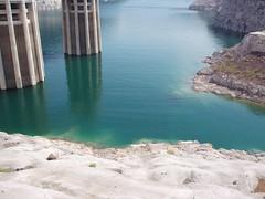 water (awesome austin) Tags: lasvegas