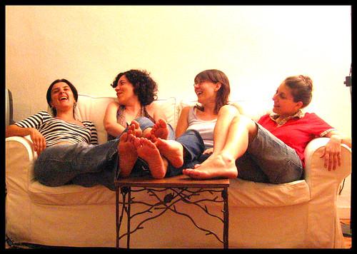 11! -- ikea bianco auro lpff casa roma leziediisotta tutte feet piedi divano foot