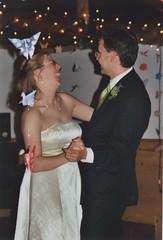image-3 (davidwponder) Tags: wedding connor ponder jeny