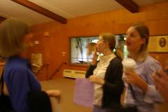 IMGP3901 (davidwponder) Tags: wedding connor lenny ponder