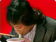 中居正広、松浦亜弥_夏の辛口トリオ『夢の競演 篇』
