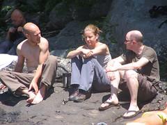 IMG_1618 (clubnuno) Tags: 2006 boreal