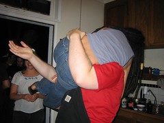 IMG_1249_1.JPG (ms.fire) Tags: party sarah awesome spankings