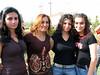 Kurdistan: The other Iraq (Chris Kutschera) Tags: woman church iraq young middleeast christian mass iraqi kurdistan chaldean ainqawa