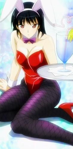 070323 - TVA『ARIA 水星領航員』系列確定推出續編OVA