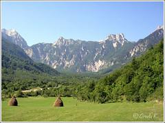 Planina Prenj