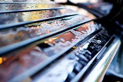 After the Rain (fensterbme) Tags: city 20d interestingness columbusohio shortnorth flickrmeetup fensterbme interestingness231 i500 bokehsonicejuly columbusflickrmeetup cmhflickrmeet270706 bokehsonicejuly28 explore280706