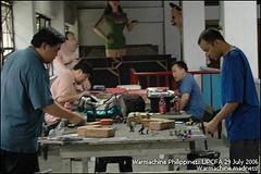 20060729_wmphupcfa_28 (shink1m) Tags: philippines warmachine upcfa wmph