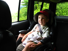 img 4327 (cshontz) Tags: forest jeep cole pennsylvania baldeagle carseat cherokee xj stateforest 01xj baldeaglestateforest