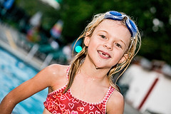 A_IMG_3043_Pool_Girl_jopix (Defining Imagery) Tags: blue red two people 6 cute wet water pool girl weather smiling female standing children hearts outside outdoors happy missing warm pattern child little photos top teeth goggles smiles adorable 7 front swimmingpool age seven heat blonde summertime recreation 20 browneyes swimsuit six dripping bathingsuit stands yearsold bathingcostume