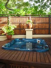 IMG_0303 (thebadpete) Tags: honeymoon maldives banyantree