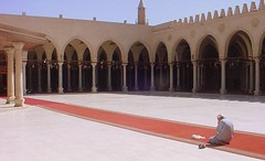 Submission (Sameh Awad) Tags: islam faith prayer mosque submission quran amribnalas