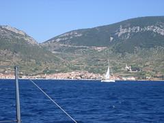IMG 1656 (croatiabudapest) Tags: vacation europe croatia mcleod
